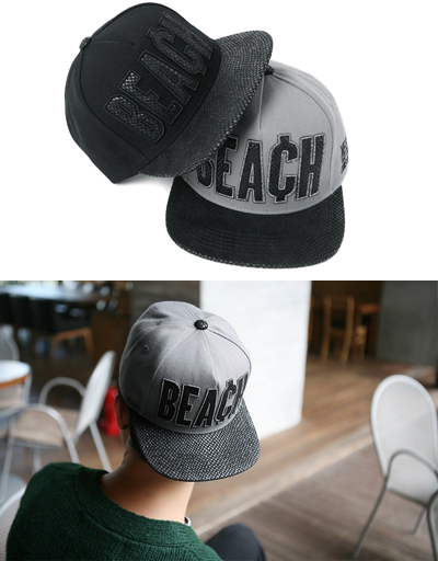 BEACH ������ ������(2colors)