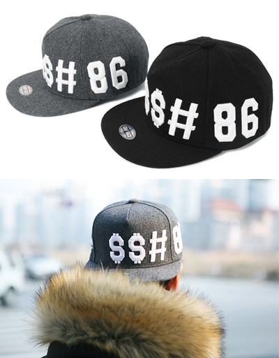 SS#86 ���� ������(2colors)