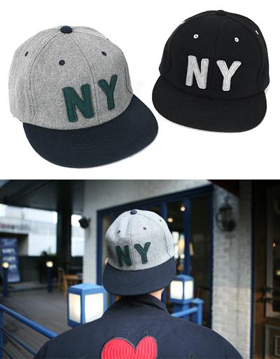NY ����������(2colors)