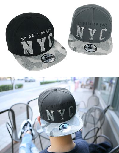 NYC ī�� ��� ������