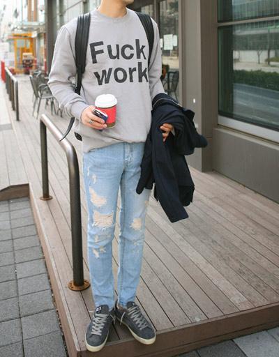 WORK ���� ���� ������_������ �ѹ��� �� ������ ��Ʈ�ִ� ���� �������� ���̸�����