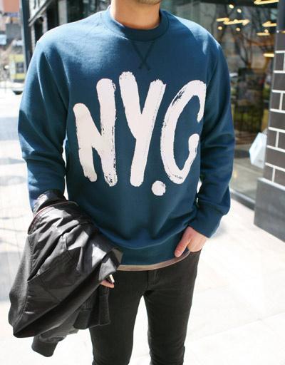 NYC ������ ������_����� �� ä�� �ڽ����� �������� �� ������