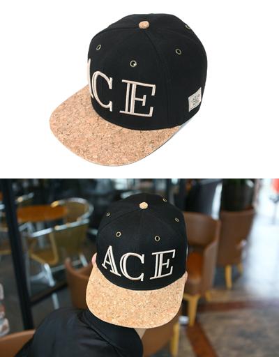 ACE �ڸ�ũ ������
