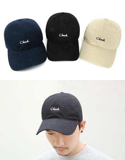 check Ŀ��ĸ(3colors)